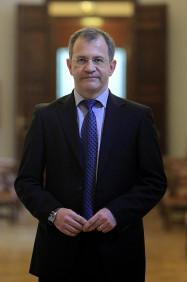 Álvaro Anchuelo