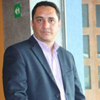 Francisco Javier Osorio Vera