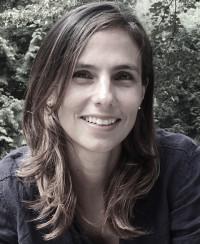 Helena Uran Bidegain